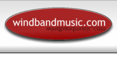 windbandmusic.com